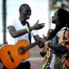 Cuentos y música africanos para descubrir la tradición oral del continente