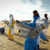 Tinariwen: guitarras contra elefantes