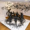 La Bienal de Venecia: Nigeria se une a la fiesta del arte