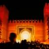 Fez vuelve a encender la llama sagrada de la música