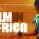 Inauguramos canal de cine africano en Filmin