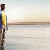 África se revela en la II Muestra Itinerante de Cine Africano de Colombia (MUICA)