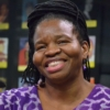 Poesía liberada y liberadora desde Zimbabue