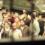 Llega a los cines Clash, un retrato quebrado del Egipto post Mubarak