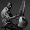"Ballaké Sissoko: ""La música ha puesto a Malí en el mapa"""