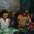 MediaLab Prado al ritmo de la(s) nueva(s) música(s) electrónica(s) africana(s)