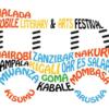 Jalada Mobile y la importancia del libro para el desarrollo