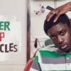 Peluquería africana: refugio de la masculinidad negra