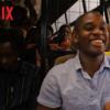 Sense8, la serie de Netflix que abre una ventana a África