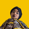 Africa Writes: Londres se rinde a la literatura africana