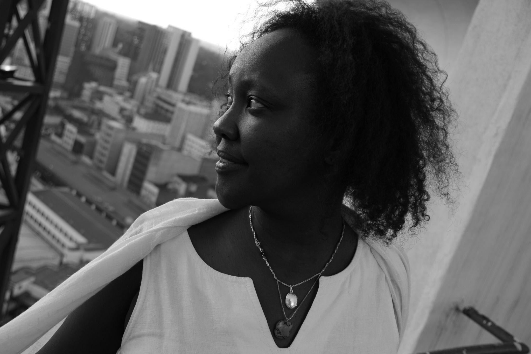 hombres buscando mujeres negras libre de citas libres