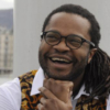 Max Lobe desentierra la historia oculta de Camerún