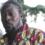 Nii Ayikwei Parkes, la historia por encima de todo