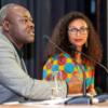 """Helon Habila: """"Hay una Nigeria antes y después de Boko Haram"""""""