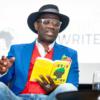 Alain Mabanckou, una batería de nuevos argumentos para la liberación