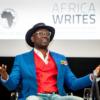 Alain Mabanckou y la dignificación de la literatura francófona