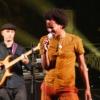 Gili Yalo, la voz de las raíces etíopes de Tel Aviv