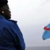 La madre coraje del Congo que planta cara a los abusos sexuales