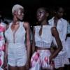 La semana de la moda de Dakar 2017 en cuatro nombres