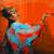 """Nambowa Malua: """"Las redes sociales están influenciando enormemente museos y galerías"""""""