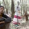 Inxeba: ¿cómo explorar la homosexualidad en el seno de la cultura Xhosa?