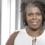 Pasaporte español, raíces africanas: Silvia Albert Sopale