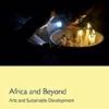África y más allá. Artes y Desarrollo Sostenible