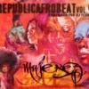 DJ Floro corona al gremio femenino del Afrobeat