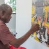 Artes visuales 'made in' Angola: alma, cuerpo y empoderamiento