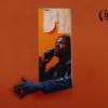 Otoño de cines africanos en Madrid y Córdoba