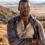 """Sudáfrica a la conquista del """"Cine del Oeste"""""""