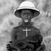 Estereotipos y colonización, nuevo punto de mira de Fabrice Monteiro