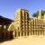 Algo viejo para empezar algo nuevo: la arquitectura en Mali