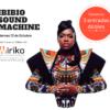 Sorteamos 3 entradas dobles para ver Ibibio Sound Machine en Madrid