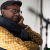 Abdourahman Waberi. La voz de Yibuti en la diáspora