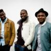 """Songhoy Blues: """"la música debe ser un factor de unión, de reconciliación, de paz y de amor"""""""