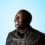 """Vieux Farka Touré: """"con la música intentamos poner el nombre de Malí en el mundo"""""""