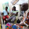 Luto en el cine senegalés tras la muerte de Abdel Aziz Boye