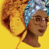 Este noviembre, mujeres afrodescendientes en escena