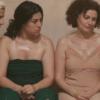 I Still Hide to Smoke: el hamman y la lucha de la mujer argelina