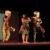 Dos obras infantiles inspiradas en África celebran la Navidad en el Teatro Español