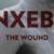 Sorteamos 10 entradas para ver la película Inxeba en Madrid