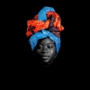 12 meses, 12 exposiciones africanas alrededor del mundo