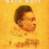 Watu Wote: El terror de Al shabab nominado a los Oscar