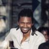 Hervé Samb alumbra un nuevo estilo: el «Jazz Sabar»