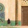 Marruecos: un viaje cultural, social y medioambientalmente sostenible