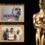 Senegal y Sudáfrica ¿a por el Oscar 2018?