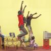 Afrotopía: ahora son las cámaras las que disparan en Malí