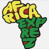 Damon Albarn y Africa Express acusados de neocolonialismo
