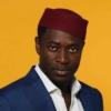 """Alune Wade: """"El jazz es como un árbol con raíces en África"""""""